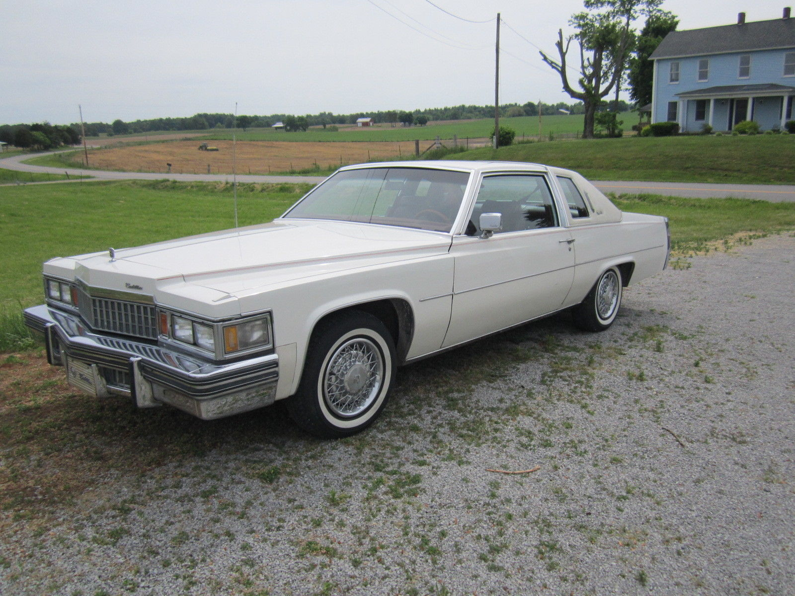 in addition Cadillac Seville besides Bmw Il E moreover Cadillac Deville Cadillacs For Sale likewise Px Corbillard Cadillac. on 1996 cadillac fleetwood