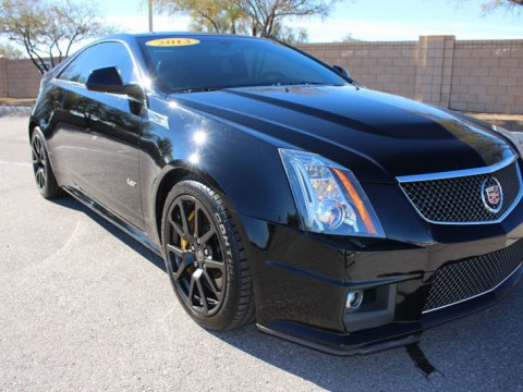 2013 cadillac cts in excellent condition for sale. Black Bedroom Furniture Sets. Home Design Ideas