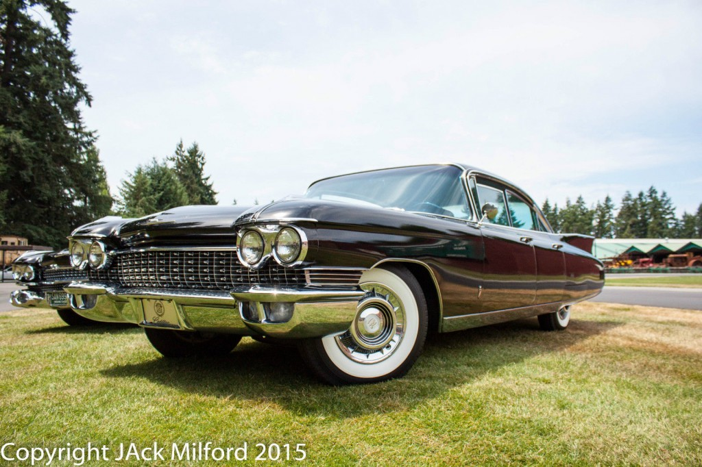 1960 cadillac fleetwood 60 special for sale. Black Bedroom Furniture Sets. Home Design Ideas