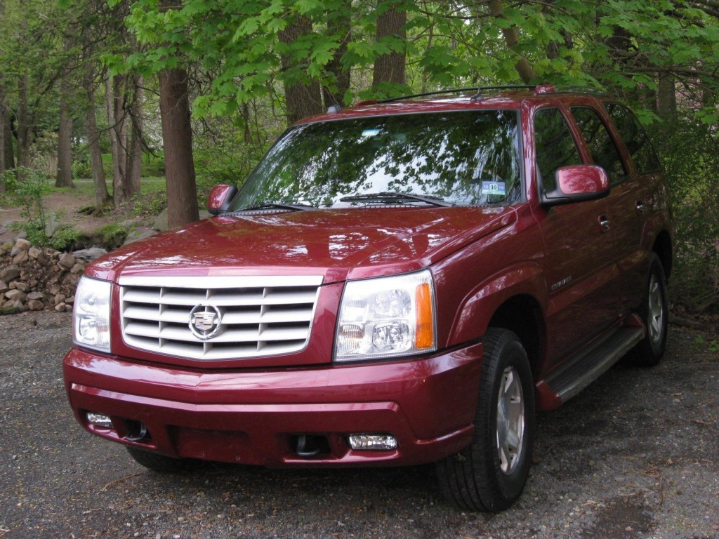 28 images 2005 cadillac escalade for sale 2005 cadillac escalade awd navigation for sale in. Black Bedroom Furniture Sets. Home Design Ideas