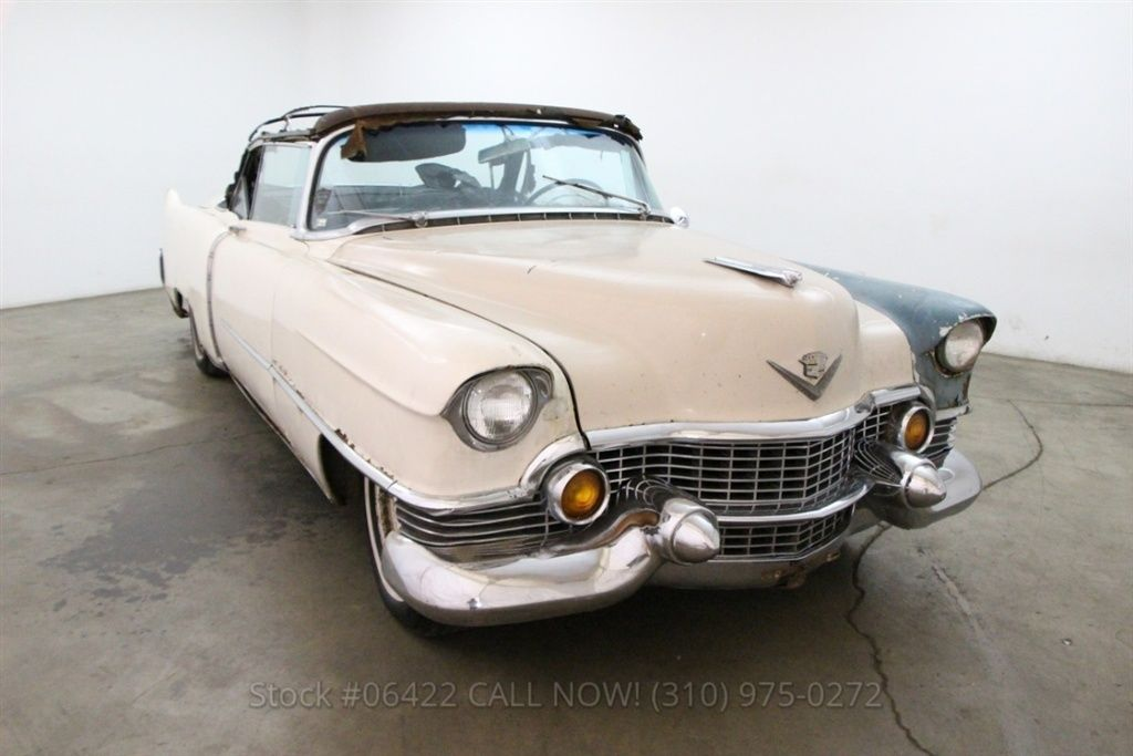 Cadillac Deville American Cars For Sale in addition Cadillac Coupedeville Xtra likewise Cadillac Series Convertible For Sale additionally Mercury Convertible American Cars For Sale X X as well Packard Eight Ameriky American Cars For Sale. on 1953 cadillac coupe deville