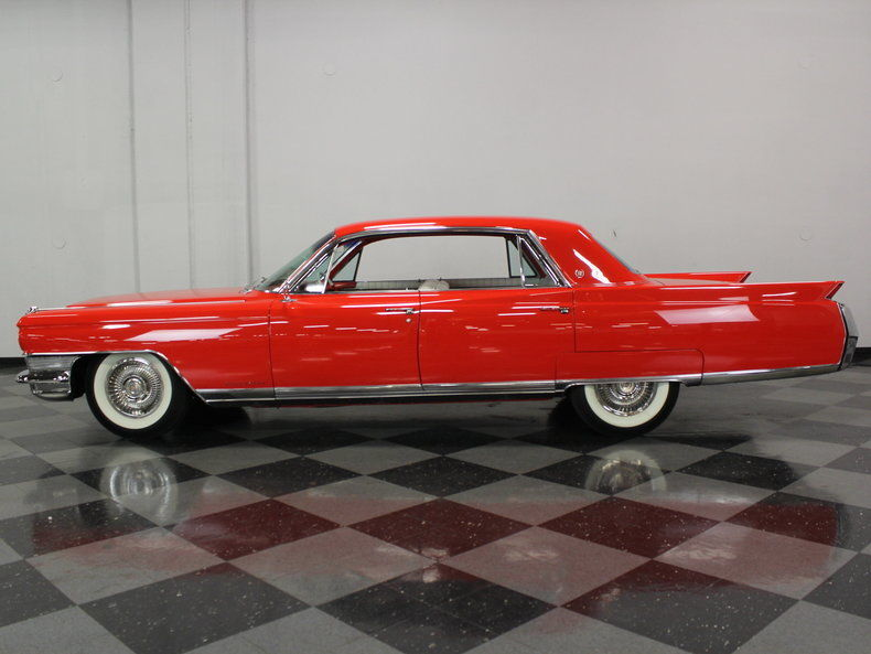 1964 cadillac fleetwood sedan for sale 1985 cadillac coupe deville for sale
