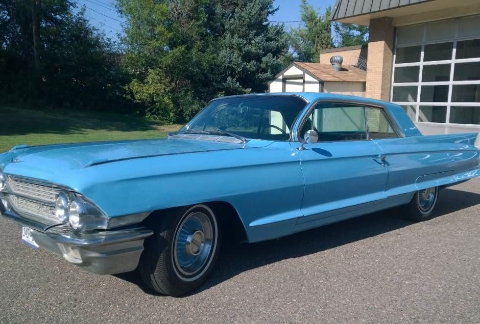 Maxresdefault additionally Maxresdefault furthermore Cadillac Deville Coupe Rare Series For Sale also S L together with Cadillac Coupe Deville For Sale. on cadillac deville ac system