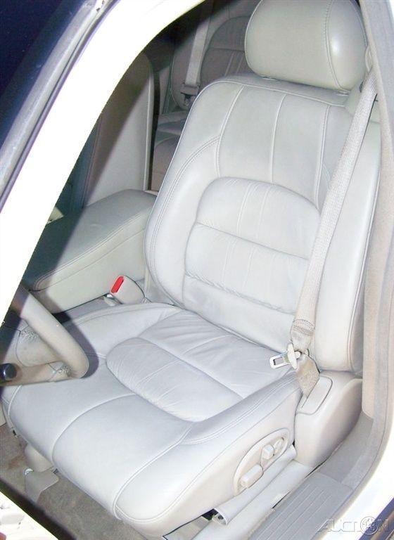2000 Cadillac Deville DHS Premium for sale