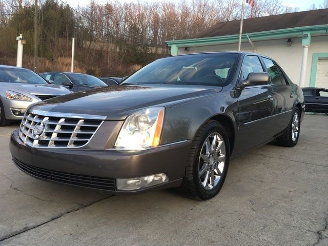 2006 cadillac dts performance for sale. Black Bedroom Furniture Sets. Home Design Ideas