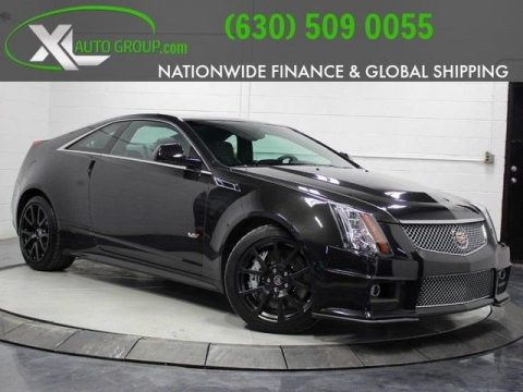 2013 Cadillac CTS in EXCELLENT CONDITION for sale