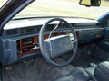 GREAT 1992 Cadillac Sixty Special
