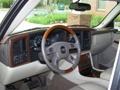 SUPER NICE 2004 Cadillac Escalade